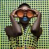 African Cultcha Mix Vol 1