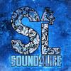 Hande Yener - Mor (Ilkay Sencan Remix) Radio Mix `Sound4Life.net