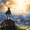The Legend of Zelda: Breath of the Wild - Story Trailer Music OST