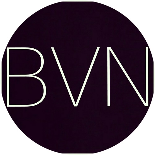 B V N (Mashup) - Can You Feel It VS. Get Down VS. Never Forget You VS. Daft Ragga [FREE DOWNLOAD]