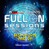 A R R A M I Pres. Full On Sessions 047 (Best Of 2016 - Part 01)
