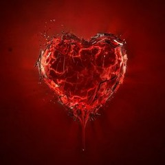 LoveEnergy (Sold Instrumental)
