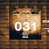 FTampa & The Fish House Vs  Wiz Khalifa - 031 vs See You Again (Gabriel Sure Mashup)