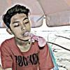 MgP07™ Al - Vano Mc   Bocah Jarang Pulang