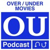 Over/Under Movies #58 - The Most Overrated Films Of 2016