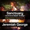 Sanctuary  (Kingdom Hearts II) ~Orchestral Battle Arrange~