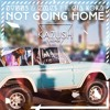 DVBBS, CMC$, Gia Koka - Not Going Home (Kazush Remix)