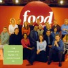 The Complete Guide - Food Network