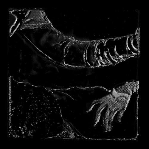 VALEDA - Unearth
