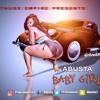 Abusta - Baby Gyal (prod By Amagidon)