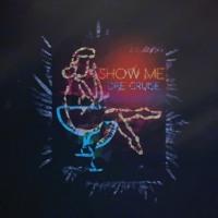 Dre Cruise - Show Me