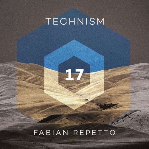 Technism 17