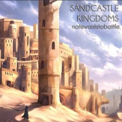 To the Ends of the Earth - NateWantsToBattle