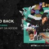 Stand Back feat. A Boogie Wit Da Hoodie