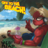 Off To The Beach [Free Download]