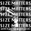 "Size Matters #021 ""How to reduce stress"""