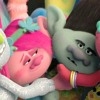 True Colors (Trolls Version)- Anna Kendrick and Justin Timberlake
