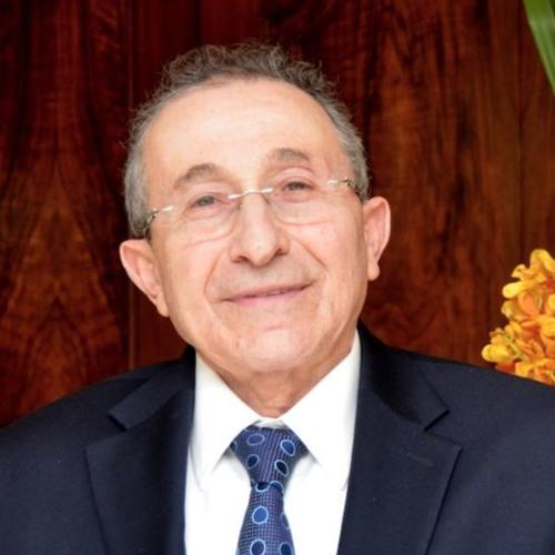 1 - 7 - 17: Rabbi Marvin Hier