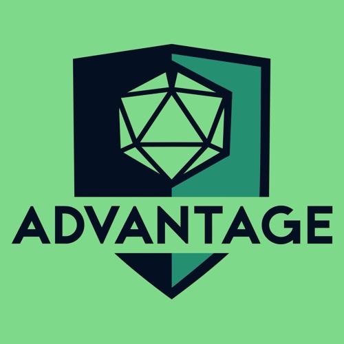 Advantage Overture