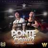 (98) Mario Hart Ft. Wolfine - Ponte Bonita  (INTRO OZUNA) RAPY Peru