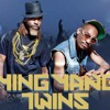 Ying Yang Twins - Salt Shaker (feat. Lil Jon  The East Side Boyz)