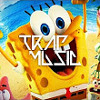 SpongeBob Theme Song Trap Remix