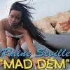 Mad Dem - Raine (Ragga Remix)