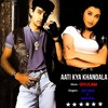 Aati Kya Khandala - Cover ~ Arati H & Sanoj Madhavan