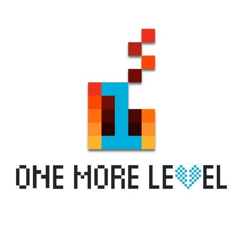 Level 15: Teil 1 unseres epischen Jahresrückblicks