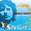 James Blunt - Fall At Your Feet - Cover