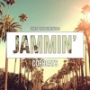 Chill & Groovy | Happy | Reggae Beat | Instrumental | Jamaica Vibes - JAMMIN' [FREE]