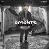 El Amante (Dj Franxu Remix)