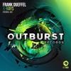 Frank Dueffel - X - Rays (Original Mix)