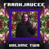 FRVNK JVV (#FrankJaveCeeVOL2 Remix)