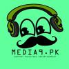 Rahat Fateh Ali Khan , Amjad Sabri