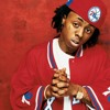 Lil Wayne - Tha Carter (Album Review Podcast) #TBT