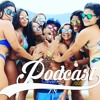##### PODCAST 005 DJ LINDÃO 2017 [ COOOOORO NELAS ].mp3