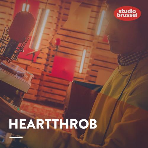 Playground 2017 - Heartthrob #02