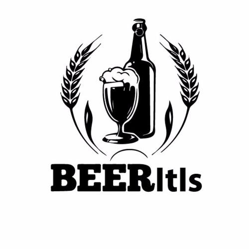 BeerItIs Podcast Episode 21: Carolina Baernhaus