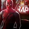 Rap Do Deadpool {Filme} RapTributo 44