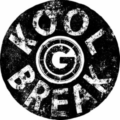 Koolbreak Remix