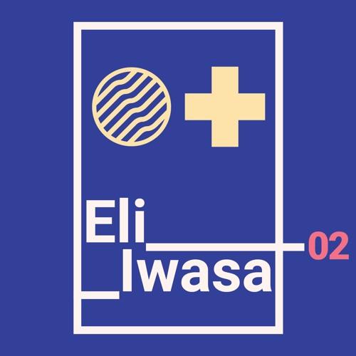 WME Mix #2 Eli Iwasa_With Love to WME