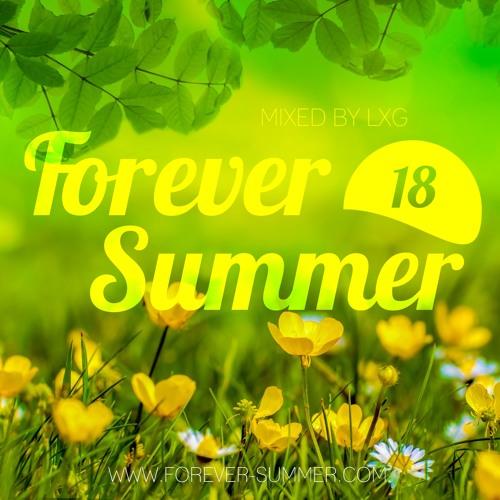 Forever Summer - Episode 18