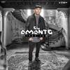 Nicky Jam - El Amante (Rajobos & Antonio Colaña Dj Edit)