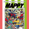 I'm the hero in my life by MAPPY