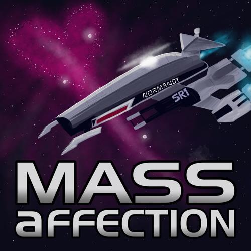 Mass Affection Theme