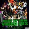 BEST OF 2016 VIDEO MIX (audio version only)
