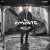Nicky Jam - El Amante ( Extended Melodie ) Dj Yosua Ramos FREE DOWNLOAD IN MEDIAFIRE