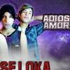 ADIOS AMOR - -LA CLASE LOKA - -CL Music 2017