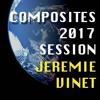 Composites 2017 - 2 - Repair Failure (Nocta. n173 / rank 2nd)